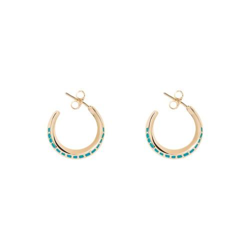 AURLIE BIDERMANN Earrings