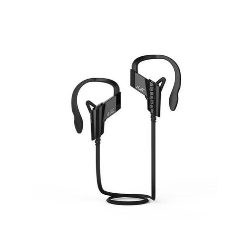 Bluetooth 4.1 Earphone Portable Wireless Headset Outdoor Sport Stereo Headphone For Smartphone