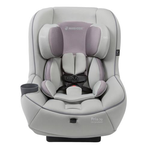 Maxi-Cosi Pria 70 Convertible Car Seat - Grey Gravel