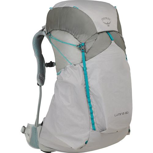 Osprey Lumina 60 Hiking Backpack