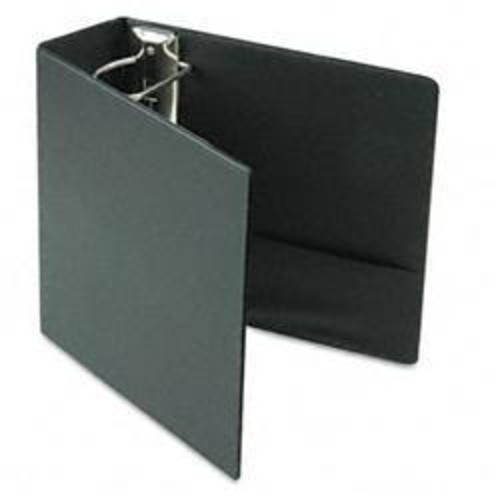 Universal Extra Wide Expanding Wallet w/Elastic