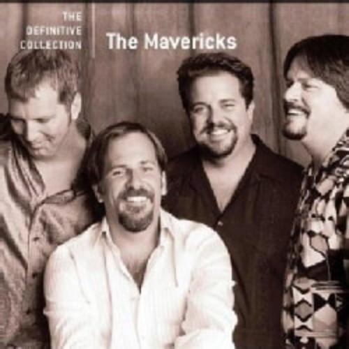 Highwaymen - The Essential The Highwaymen