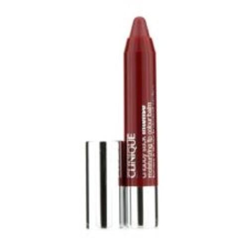 Clinique Chubby Stick Intense Moisturizing Lip Colour Balm - No. 2 Chunkiest Chill