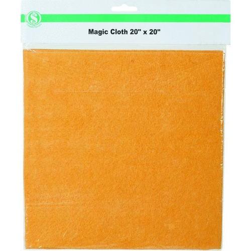 Smart Savers Magic Cloth - 080008