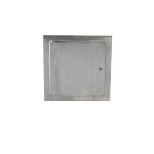 Elmdor 14 in. x 14 in. Metal Wall and Ceiling Access Panel