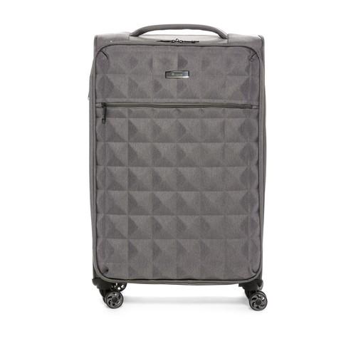 Pyra-Lite 8-Wheel Luggage - Large