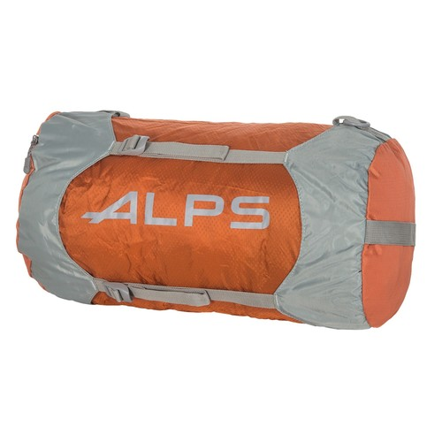 ALPS Mountaineering Compression Stuff Sack - Medium