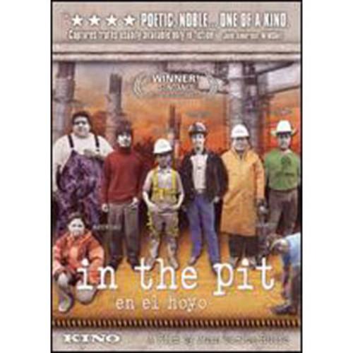 In the Pitt WSE DD2