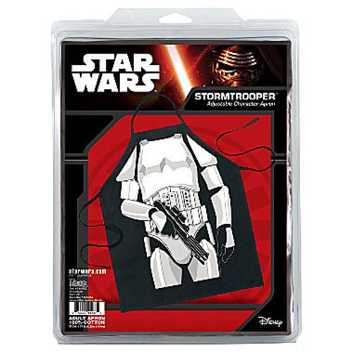 Star Wars Stormtrooper Apron