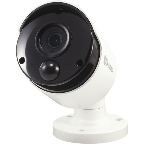 Swann Communications Add-On 3MP Security Camera