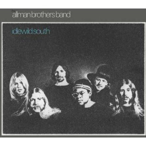 Idlewild South [Deluxe Edition] [CD]