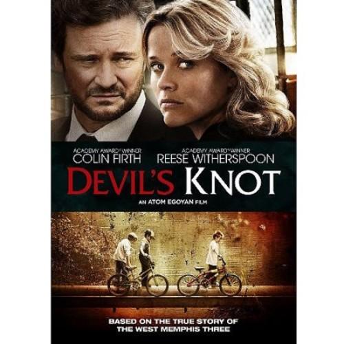RLJ ENTERTAINMENT Devil's Knot
