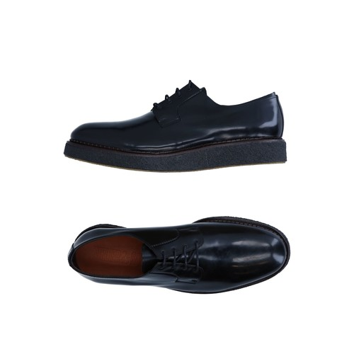 ATELIER do SAPATO Laced shoes