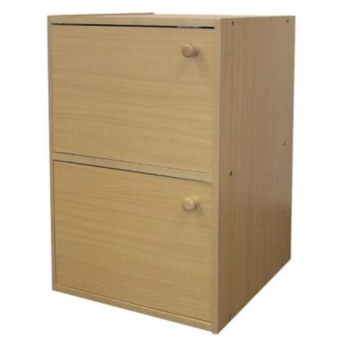 ORE Furniture 24'' Standard Bookcase