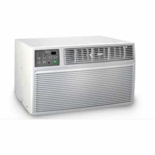 Soleus Air 12,000 BTU Wall Air Conditioner