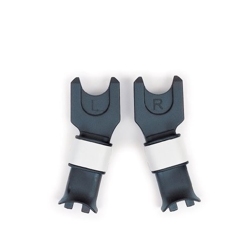 Bugaboo Cameleon3 Adapter, Maxi-Cosi / Cybex [Maxi-Cosi]