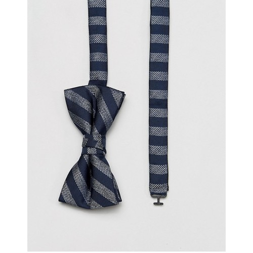 Jack & Jones Bow Tie