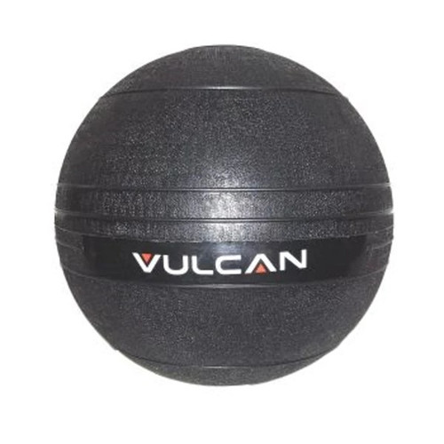 Vulcan Slammer 25-pound Exercise Ball