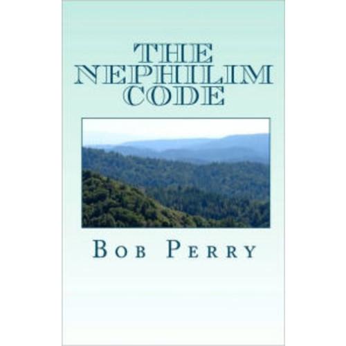 The Nephilim Code