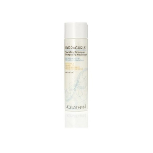 Jonathan Product Hydracurls Nourishing Shampoo - 8.4 fl oz