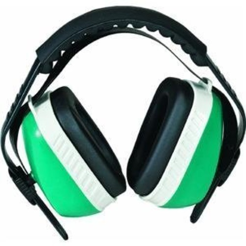 Safety Works 10088835 Multi Position Ear Muffs