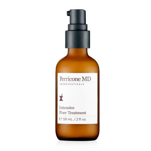 Intensive Pore Treatment, 2 fl.oz.