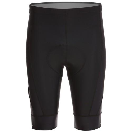 Louis Garneau Men's Optimum Cycling Shorts