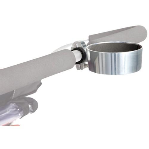 Thule Stroller Cup Holder