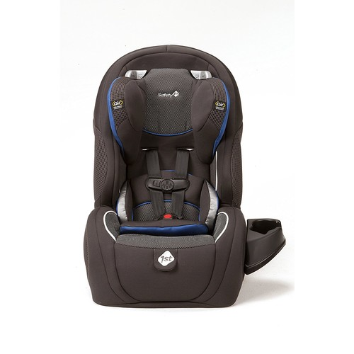 Safety 1st Complete Air 65 Convertible Car Seat York [York]