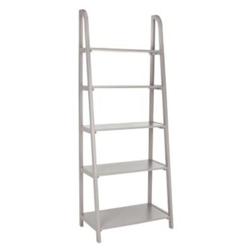 Safavieh Albert Etagere 5-Shelves Storage Unit