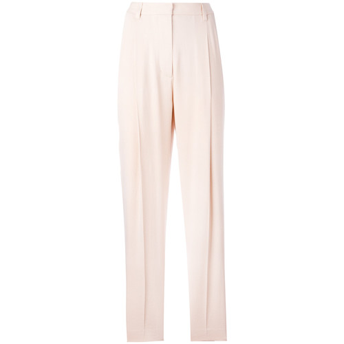 3.1 PHILLIP LIM Soft Tailored Trousers