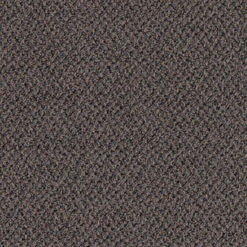 TrafficMASTER Difference Maker - Color Yacht Harbor 12 ft. Carpet
