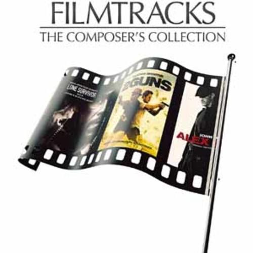 Filmtracks...
