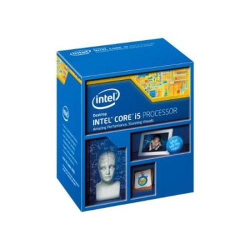 Core i5-4570 3.2 GHz Processor