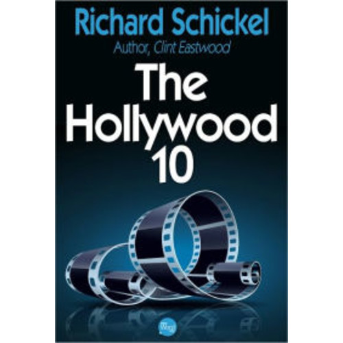 The Hollywood 10