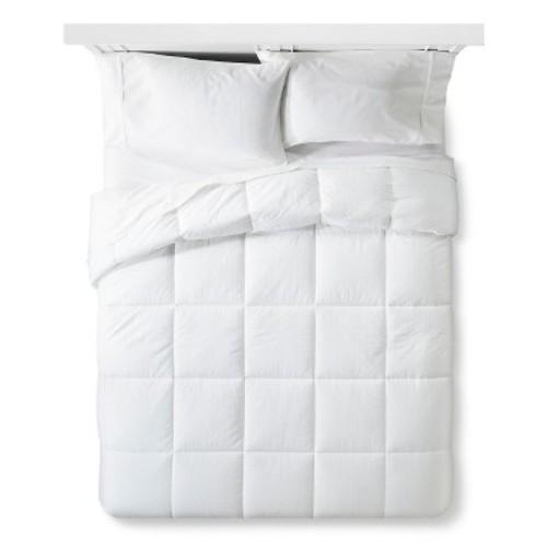Candice Olson Down Alternative Comforter