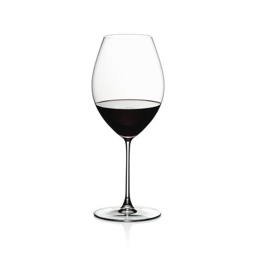Veritas Syrah Glass, Set of 2