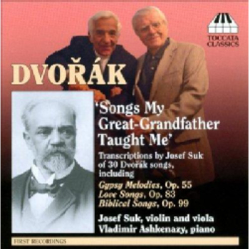 Franz Xaver Richter - Richter: Symphonies Vol. 1