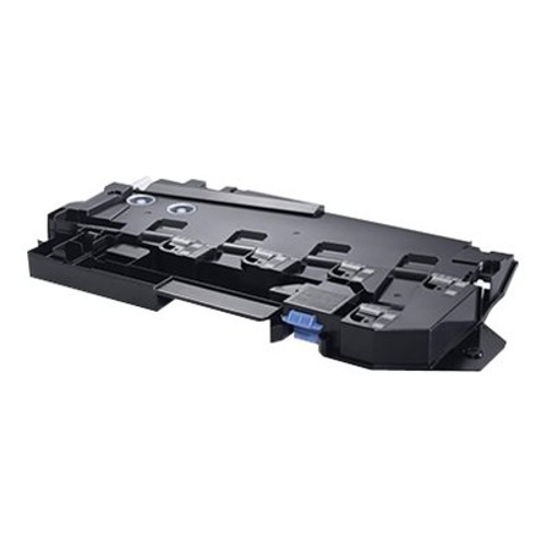 Dell Waste toner collector - for Color Cloud Multifunction Printer H625, H825; Color Smart Multifunction Printer S2825 (8P3T1)