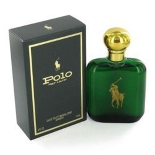 Ralph Lauren Polo Blue Cologne for Men 4.2 oz Eau De Toilette Spray