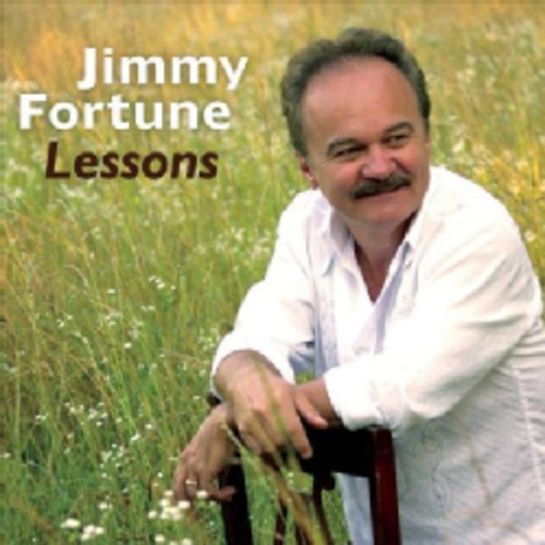 JIMMY FORTUNE - WINDOWS