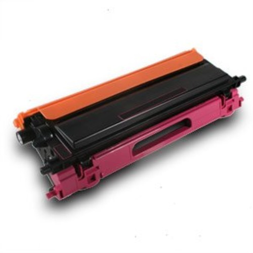 Brother TN-115BK Black Toner Cartridge