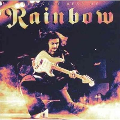 Rainbow - Very Best of Rainbow
