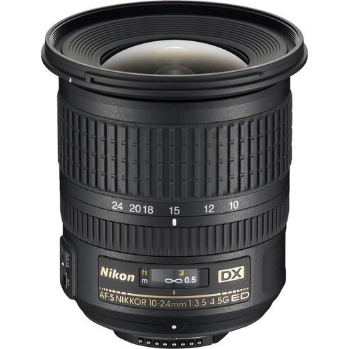 Nikon - AF...