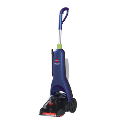 Bissell ReadyClean Powerbrush Carpet Cleaner