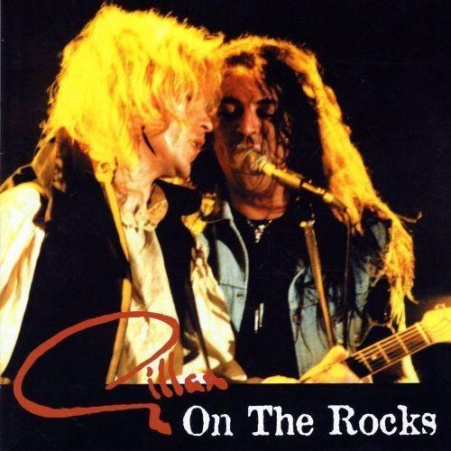 On the Rocks [LP] - VINYL