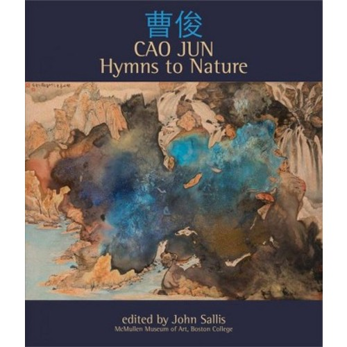 Cao Jun : Hymns to Nature (Paperback)