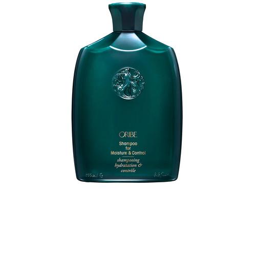Oribe Shampoo for Moisture & Control in