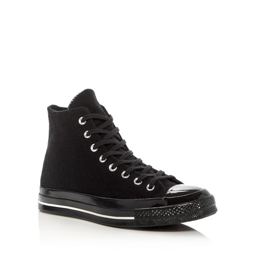 Chuck Taylor All Star 70 High Top Sneakers