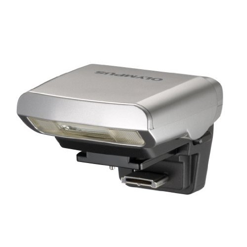Olympus FL-LM1 Flash for Olympus Digital Cameras